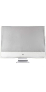 Dust Cover For iMac