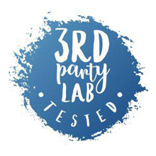 3rd party