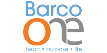 Barco One Women's Scrubs Medical Healthcare Uniforms Fashion Polyester Spandex