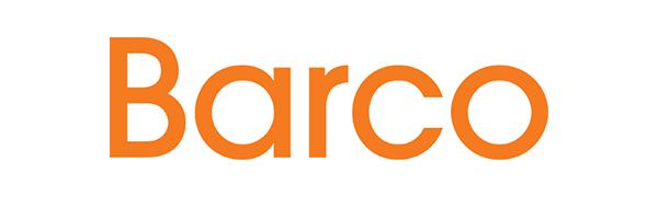 Barco Scrubs Medical Healthcare Uniforms Fashion