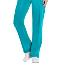 Barco Grey's Anatomy 4276 Women's Scrub Pant Yoga Medical Healthcare Uniforms Fashion