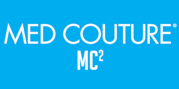 med couture, scrubs, mc2, pants, tops, medical, apparel, signature, activate