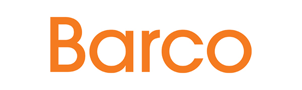 Barco Scrubs Logo