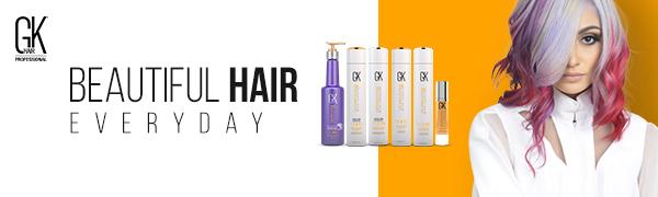 Juvexin Shield Shampoo