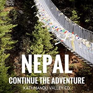 Nepal Handmade Paper