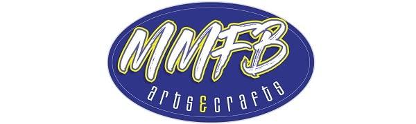 MMFB Arts & Crafts and KitChenverse