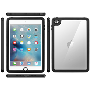 iPad Mini 4 Waterproof Case