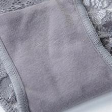 soft cotton underwear