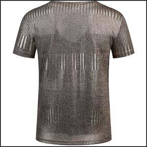 loose fit tshirt