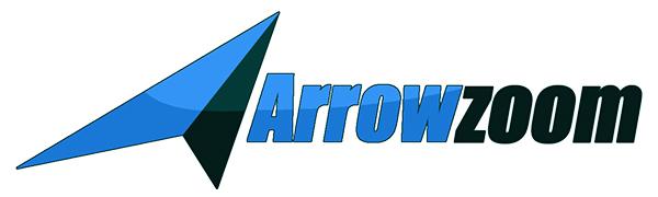Arrowzoom
