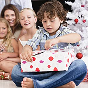 gift choice for children