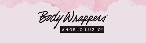 Body wrappers Logo