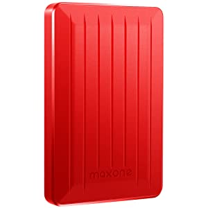 portable external hard drives portable hard drive hard disk drive portable hdd hard disk external