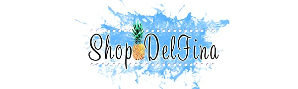 shop delfina shopdelfina