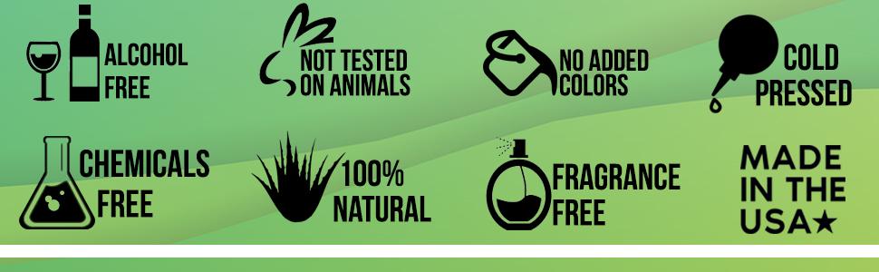 natural aloe vera gel organic aloe vera gel 100 percent pure best aloe vera gel organic