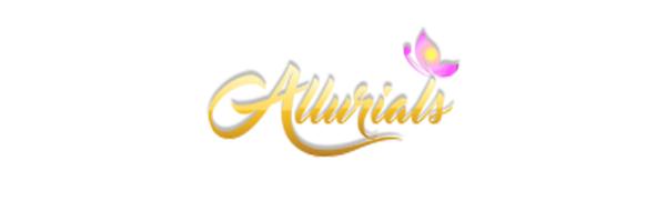 ALLURIAlS