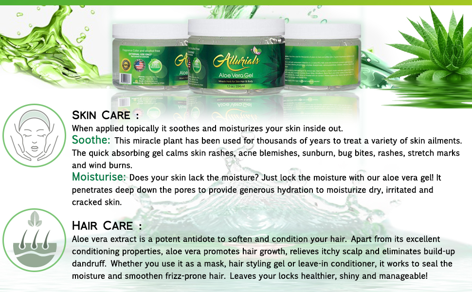 aloe vera hair gel vera aloe gel pure organic aloe vera gel alo vera gel organic