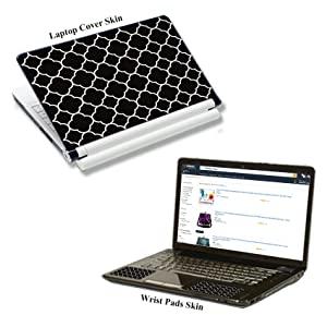 LaptopSkin3138