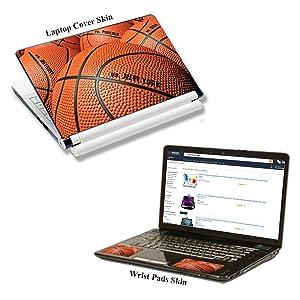 LaptopSkin3150