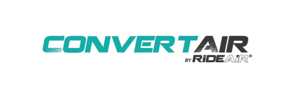 converter by rideair