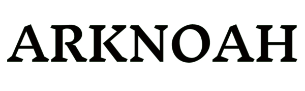 ARKNOAH