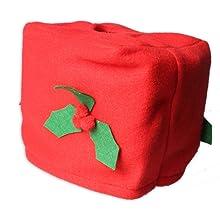 toilet paper tissue box