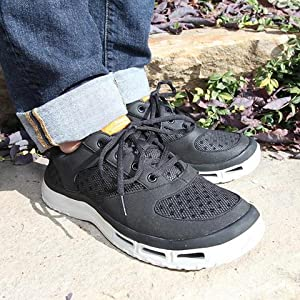 softscience soft science fin 2.0 3.0 fishing boating wading shoes boots