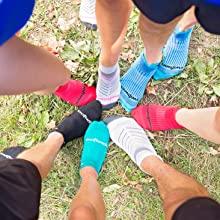 swiftwick socks, best socks, swiftwick aspire, sports socks