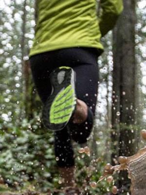 Men Breathable Sports shoes