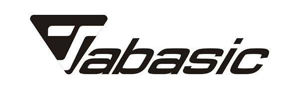 Jabasic Shoes