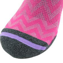 running socks athletic socks women men unisex ankle socks low cut