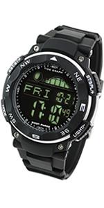 Tide Graph Watch