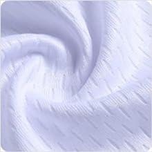 """Silver Silk"" Fabric"