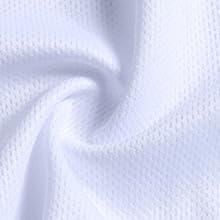 """Micro Mesh"" Fabric"