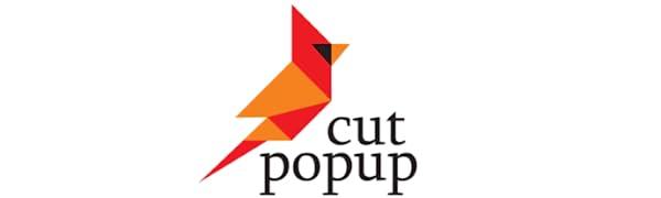 cutpopup