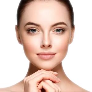 Magic vitamin C skin care serum