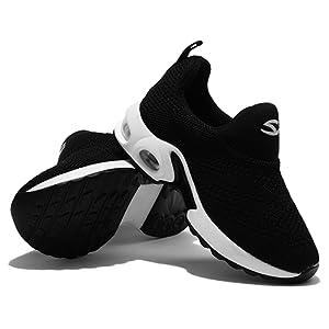 boys running shoes