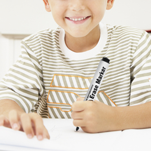 dry erase markers black markers whiteboard for kids small dry erase marker pens non toxic low odor