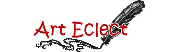 Art Eclect Studio