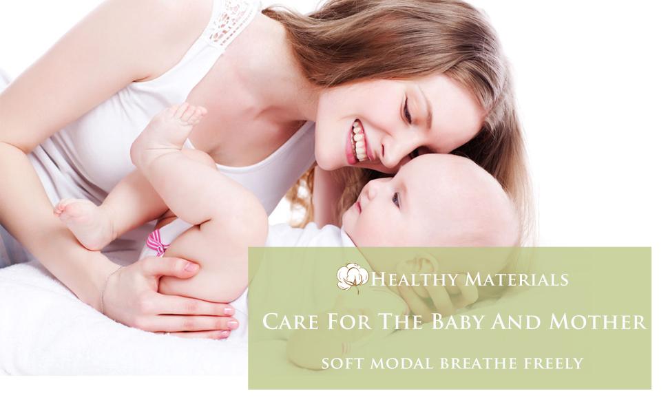 Womens Maternity Nightdress Nursing Nightie