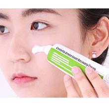 recovery cream,purito routine, centella, purito cream, damaged skin, moisturizing cream