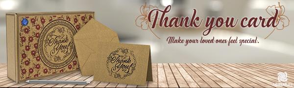Thank you card agreatlife letter agreatlife letter for loved ones envelop letter birthday wedding