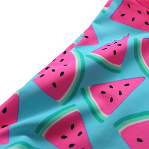 cute swimwear for girls