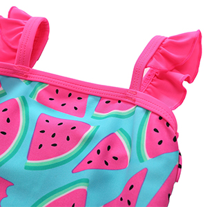 swimming suit for toddler one piece