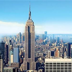 office New york