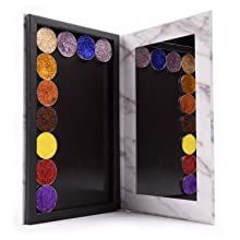 Magnetic Palette Marble