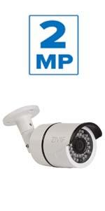 poe security camera