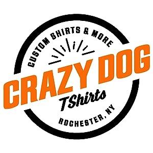 halloween color crazydog tshirts logo custom shirts and more rochester ny