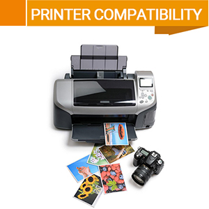 printer compatible 63xl
