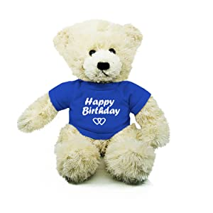 party favors accessories holiday figure vivid color girlfriend university logo school cuddly lovely